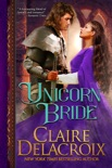 Unicorn Bride book summary, reviews and downlod