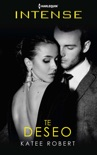 Te deseo book summary, reviews and download