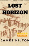 Lost Horizon book summary, reviews and downlod