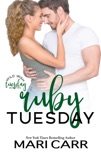 Ruby Tuesday book summary, reviews and downlod
