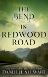 The Bend in Redwood Road book summary, reviews and download