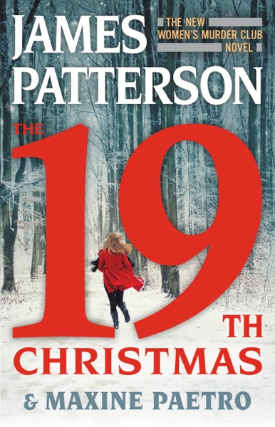 The 19th Christmas by James Patterson & Maxine Paetro Book Summary, Reviews and E-Book Download