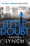 Little Doubt