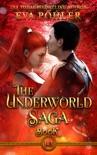 The Underworld Saga, Books 1-3 book summary, reviews and downlod