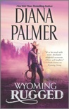 Wyoming Rugged book summary, reviews and downlod