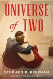 Universe of Two book summary, reviews and downlod