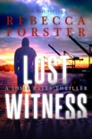 Lost Witness book summary, reviews and downlod