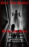 Bride-and-Seek (Urban Legend) book summary, reviews and download