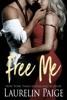 Free Me book image