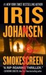 Smokescreen book summary, reviews and downlod