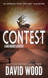 Contest- A Dane Maddock Adventure book summary, reviews and download