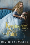 Keeping Faith book summary, reviews and download
