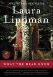 What the Dead Know book summary, reviews and downlod