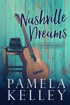 Nashville Dreams E-Book Download