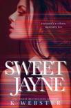 Sweet Jayne book summary, reviews and downlod