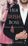 Her Irish Boss