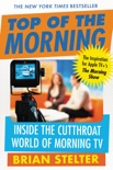 Top of the Morning book summary, reviews and downlod