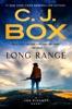 Long Range book image