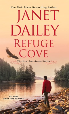 Refuge Cove E-Book Download