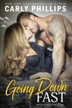 Going Down Fast book summary, reviews and download