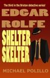 Shelter Skelter e-book