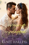 Coming Unplugged (Welcome to Carson, Book Six) book summary, reviews and downlod