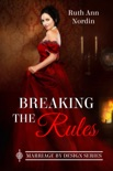 Breaking the Rules book summary, reviews and download