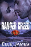 Ranger Creed book summary, reviews and download