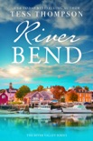 Riverbend book summary, reviews and downlod