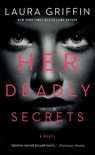 Her Deadly Secrets book summary, reviews and downlod