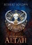 Wojownik Altaii book summary, reviews and downlod