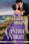 Smuggler's Moon e-book