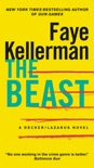 The Beast book summary, reviews and downlod
