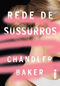 Rede De Sussurros:  Um thriller feminista da era #MeToo E-Book Download
