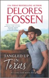 Tangled Up in Texas book summary, reviews and downlod
