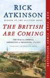 The British Are Coming e-book Download