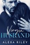 Virgin Husband book summary, reviews and downlod