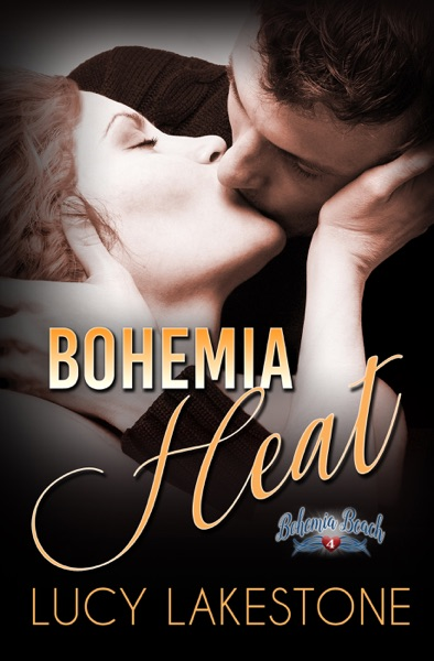 Bohemia Heat by Lucy Lakestone Book Summary, Reviews and E-Book Download