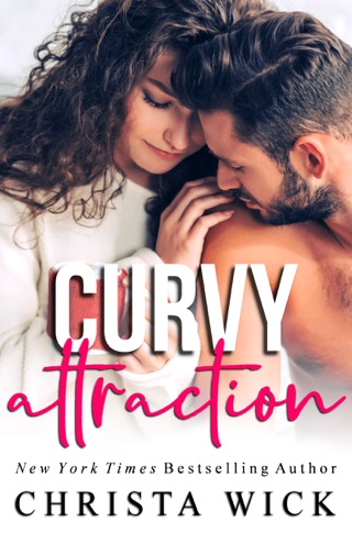 Curvy Attraction E-Book Download