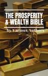 The Prosperity & Wealth Bible resumen del libro