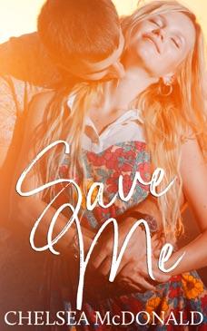 Save Me E-Book Download