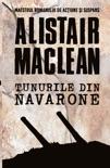Tunurile din Navarone book summary, reviews and downlod