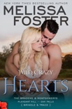 Wild, Crazy Hearts book summary, reviews and download