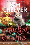 Unbaked Croakies book summary, reviews and download