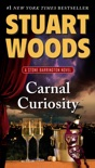 Carnal Curiosity book summary, reviews and downlod