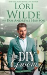 The DIY Groom book summary, reviews and download