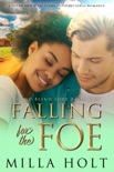 Falling For the Foe book summary, reviews and download