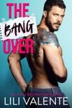 The Bangover e-book