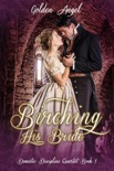 Birching His Bride