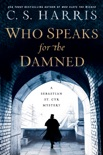 Who Speaks for the Damned book summary, reviews and downlod